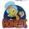 42801 - DLR/WDW - Be You Mystery Collection - Be Honest Like Jiminy