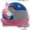 42802 - DLR/WDW - Be You Mystery Collection - Be Kindhearted Like Piglet