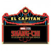 42905 - DSSH - El Capitan Marquee - Shang-Chi and the Legend of the Ten Rings