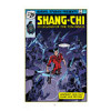42909 - Shang-Chi and the Legend of the Ten Rings - Comic Covers Set - Shang-Chi and Assassins ONLY