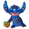 42973 - DS – Stitch Crashes Disney – Snow White