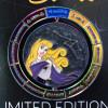 42978 - DLR/WDW - Magic in the Stars – Aurora - Virgo