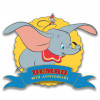 43094 - WDI - Dumbo 80th Anniversary - Logo