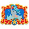 43096 - WDI - Dumbo 80th Anniversary - Dumbo Bathing