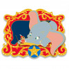 43097 - WDI - Dumbo 80th Anniversary - Dumbo and Timothy Mouse