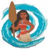 43115 - WDI - Moana - Ocean Wave Swirl Moana