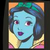43136 - WDI - Pop Art Snow White - Snow White Square 2