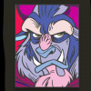 43157 - WDI - Pop Art Beauty and the Beast - Beast Square 3