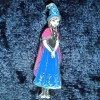 716 - WDI - CHaracters in Sorcerer Hats - Anna