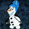 720 - WDI - Characters in Sorcerer Hats - Olaf