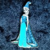 721 - WDI - Characters in Sorcerer Hats - Elsa