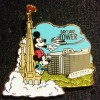 4479 - Bay Lake Tower - Disney Vacation Club
