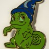 4605 - WDI - Characters in Sorcerer Hats - Pascal