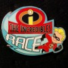 4802 - The Incredibles Race - Dash