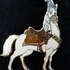 4604 - WDI - Characters in Sorcerer Hats - Maximus