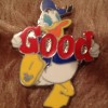 5093 - Donald Duck (Good)