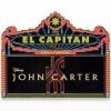 5248 - DSSH DSF - El Capitan Marquee - John Carter