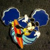 5259 - Surfing Mickey