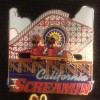 5484 - DLR - California Screamin' - Mickey and Minnie