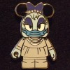 5952 - Haunted Mansion Mickey & Friends Vinylmation Mystery Set - Daisy as Constance